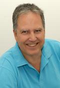 Kooperationspartner: Dr. med. Peter Bühler, Arzt für Allgemeinmedizin, Naturheilverfahren und Homöopathie